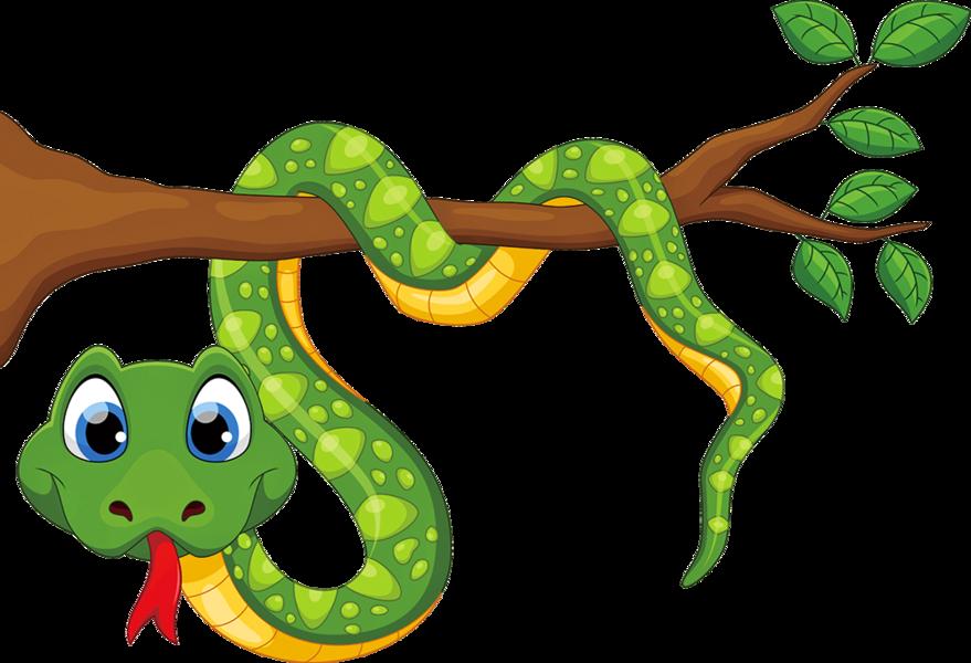 遭蛇咬傷頭皮 併發呼吸衰竭