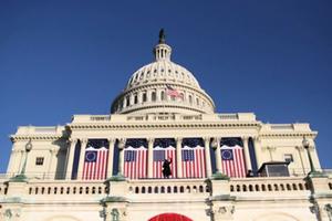 美十八位參議員聯合發聲 譴責中共打壓宗教