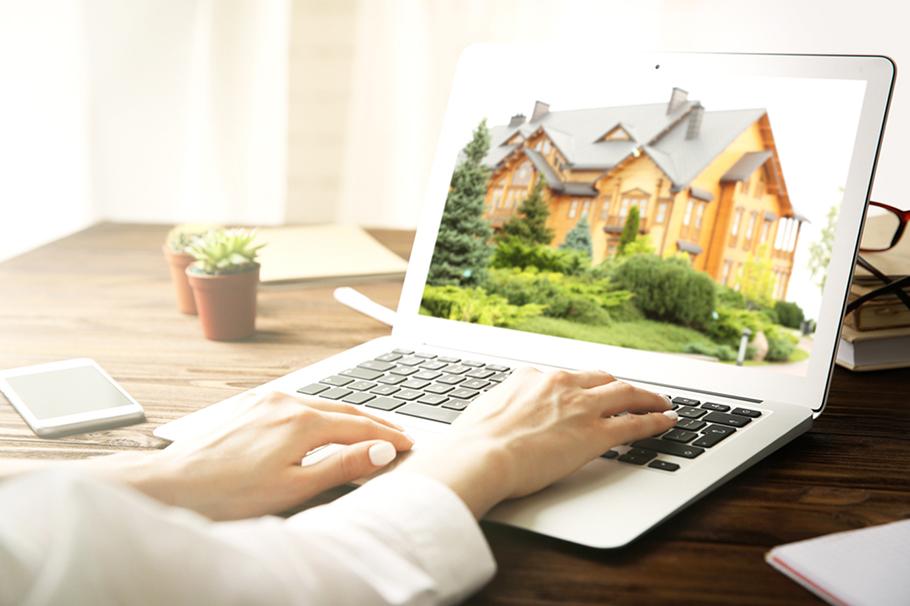 多倫多地產局在被迫公開房屋銷售數據後,仍然擔心售房隱私問題。(Shutterstock)
