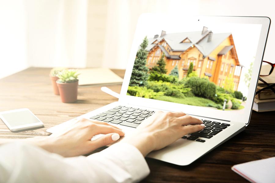 公佈房屋銷售數據 多倫多地產局仍有隱私擔憂