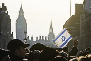 聖城期待神再臨 耶路撒冷四千年的故事(二)