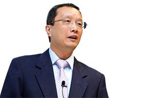 【陶冬網誌】美國股災及其背後的意義