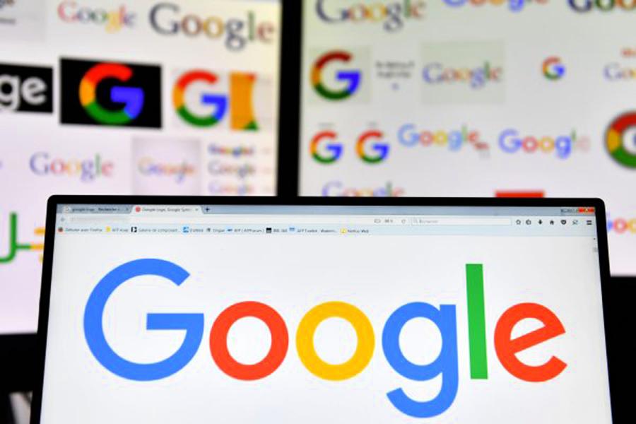 谷歌內部資料洩更多「中國項目」信息