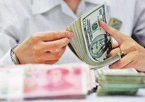 中國全面加稅只因力防財政風險