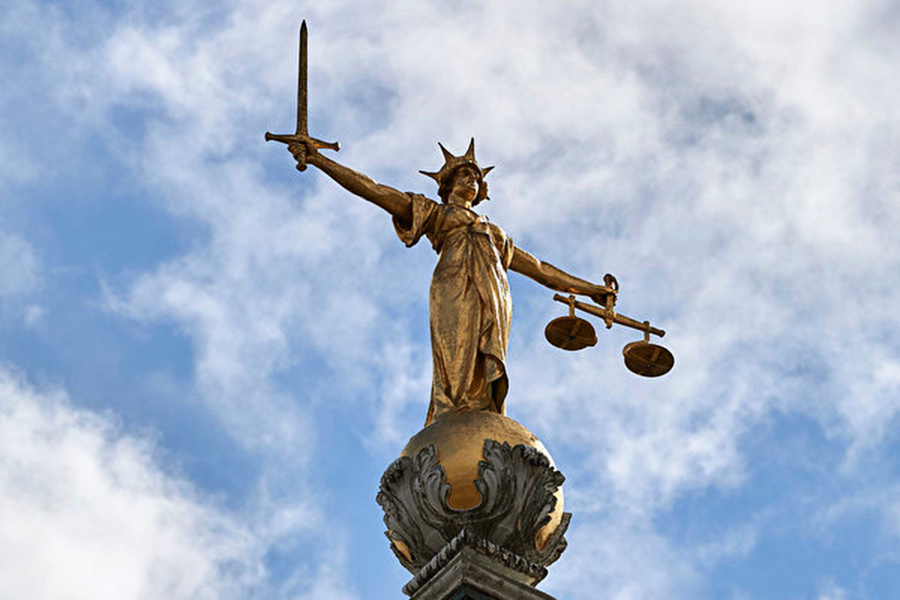調查活摘器官法庭成立 英御用大律師主持