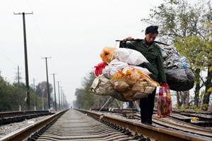 何清漣:2018年 中國的失業陰霾將更厚重