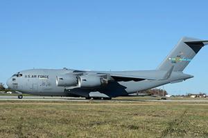 中共偷美C-17貨機機密 層層黑幕觸目驚心