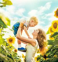 如何培養孩子的善良 (三)