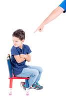 如何幫助孩子管理憤怒情緒