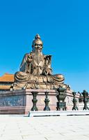 讀道德經 娶華裔女:一名西方地產經紀人的中國緣