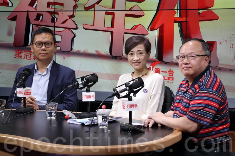 港鐵四綫延誤議員促調高罰額