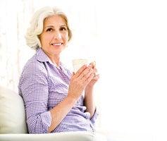 吃溫熱食物 有助於提高腎臟功能
