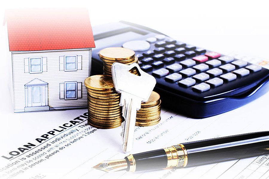 利率何時阻礙房地產投資?