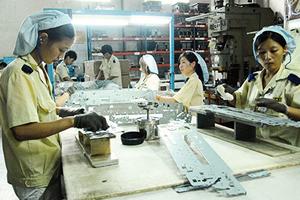貿易戰延燒 更多外資從中國遷至東南亞