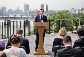 英中間選民憂脫歐傷經濟