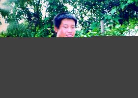 聶樹斌案重審 冤死21年或將昭雪