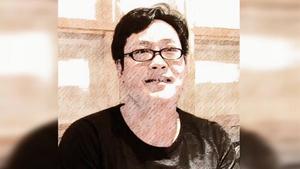 【實名舉報】伊利求中央查前董事長 股價急挫