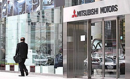 據日本共同社調查,截至九月,有六成日企包括三菱電機(圖),已從大陸轉往其它國家或正在撤離中;剩下四成則正在部署如何撤資。(Getty Images)