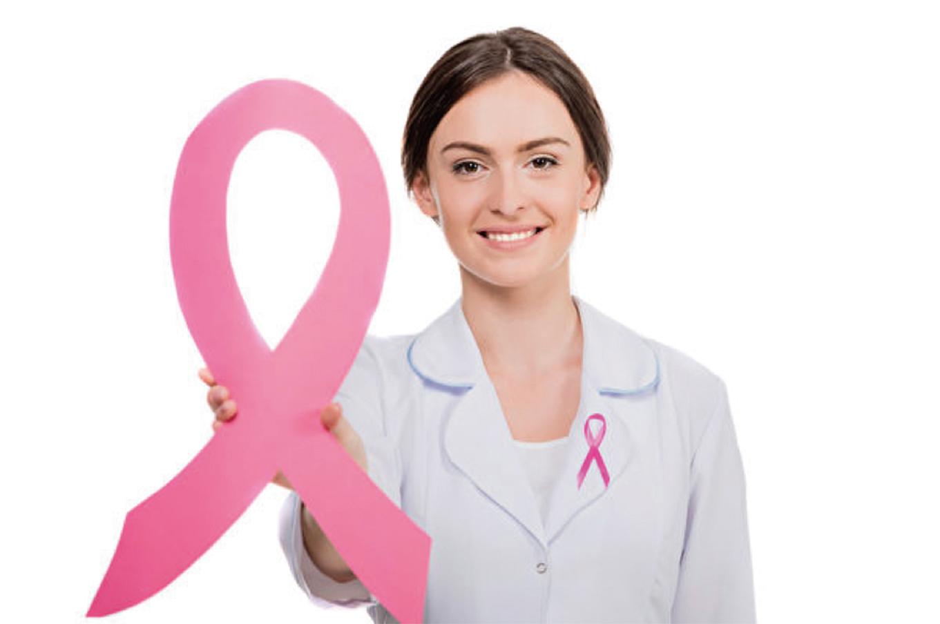 香港乳癌資料庫的研究團隊公佈了一項關於乳癌風險因素的實驗結果顯示,感到高度精神壓力的婦女,罹患乳癌的風險比一般婦女高出2.4倍。(123RF)