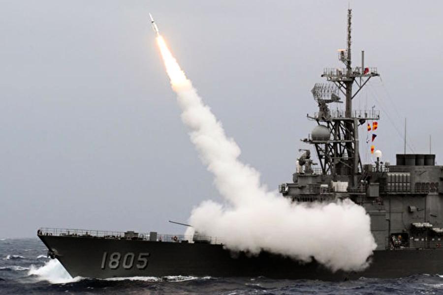 唐浩:美退出中導條約 對中共釋出五大戰略信息