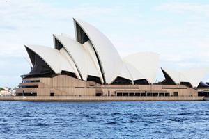 赤潮入澳引關注 專家揭《洪湖赤衛隊》真相