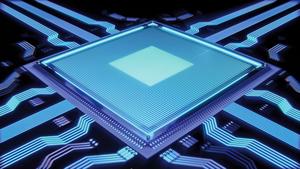 新型金屬化合物 提速電腦百萬倍