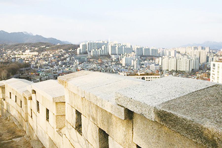 南韓的百老匯 話劇聖地——大學路