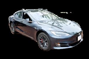 竊賊捕捉密匙信號 盜取特斯拉Model S