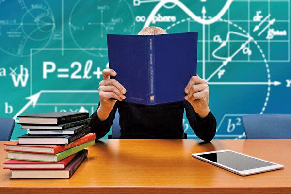 基因會影響年輕人是否想上大學的決定,以及在高等教育中所取得的學術成就。(Creative Commons)