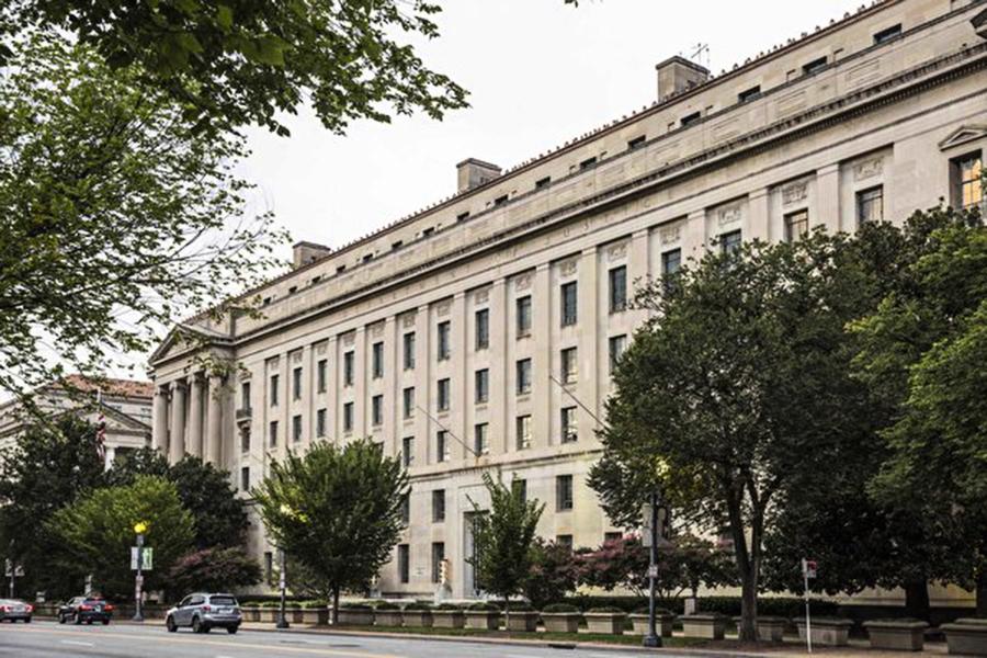 竊美光商業機密 美國起訴福建晉華和聯電