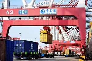 中美貿易戰衝擊亞洲國家 最壞的情況還未到