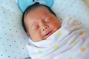 大陸連發三起女嬰女童案 網絡熱議
