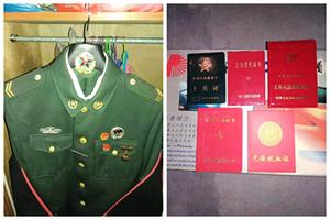 投資杭州草根血本無歸 90後退伍軍人寫遺書