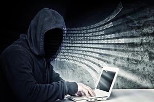揭秘:中共黑客對美攻擊頻繁 手法更複雜