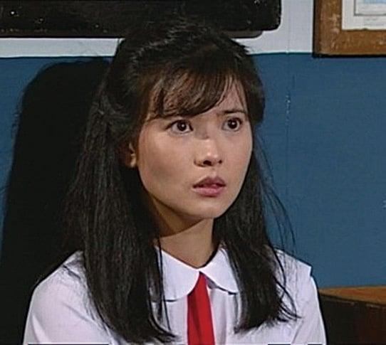 女星藍潔瑛驚傳家中猝逝 終年55歲