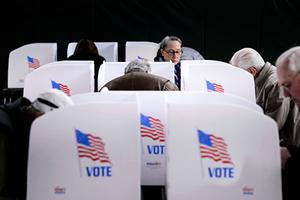 中共干預美台選舉 媒體如何影響你(下)
