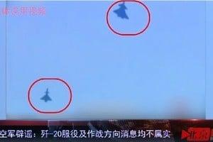 央視接連遭當局公開否定 劉雲山不妙