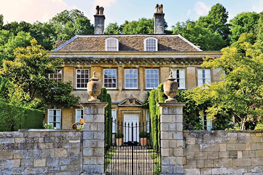 脫歐影響英國樓價及貸款?