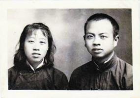 王小波之父從事思維史研究  一生的學術經歷猶如一部恐怖電影