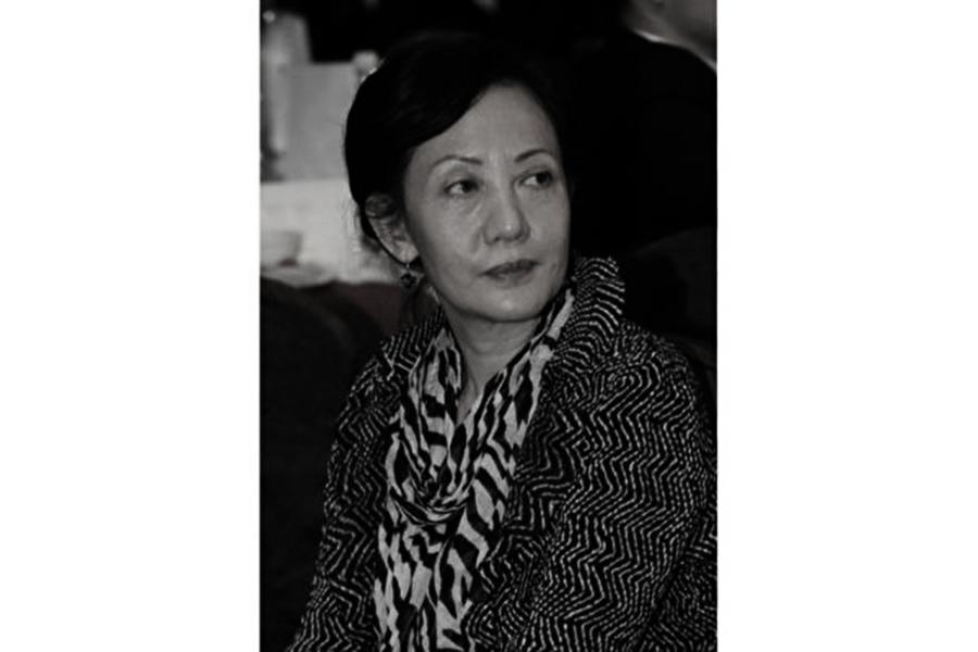 楊寧:人民日報旗下總編自殺或是無奈選擇