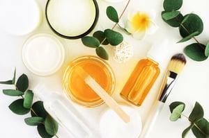 蜂蜜的九大保養妙用