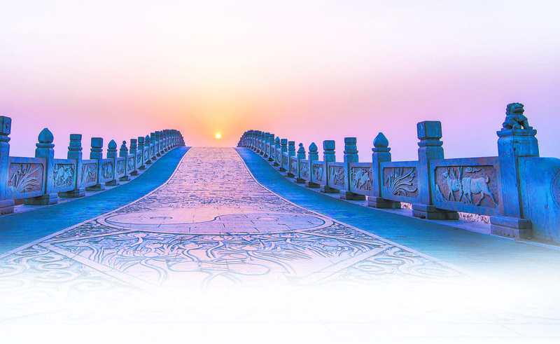 元謀首義 功在開國——劉文靜與裴寂(上)