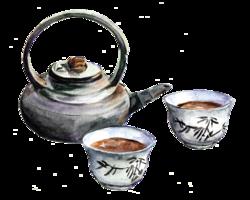 【好書精選】茶機