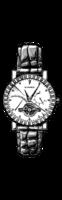 父親的手錶(一)