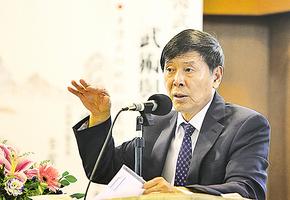 香港武林會 盼傳承傳統武術