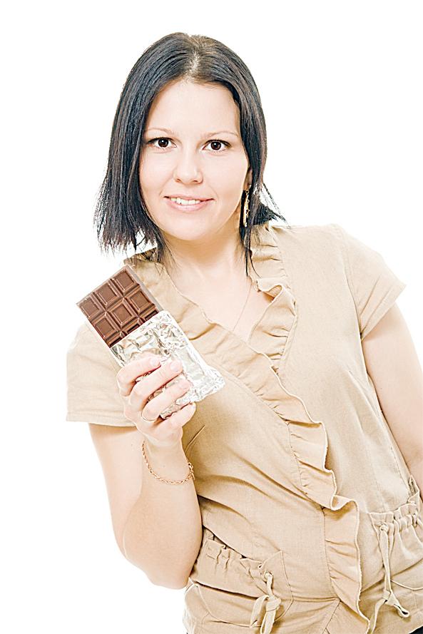 25%的人不知自己有糖尿病這些症狀要警惕