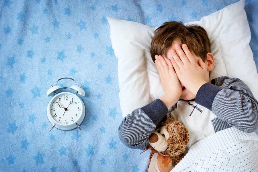 兒童尿失禁 行為治療效果佳