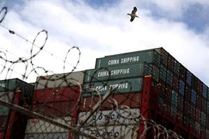 推演美中貿易戰:休兵,或冷戰?