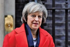 英國下議院要求修改脫歐草案