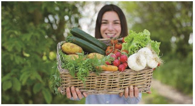 推崇10項簡易綠色生活好習慣